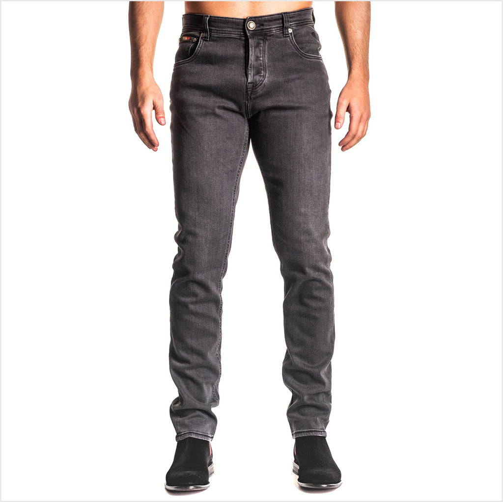 Hunter - Slim Jeans