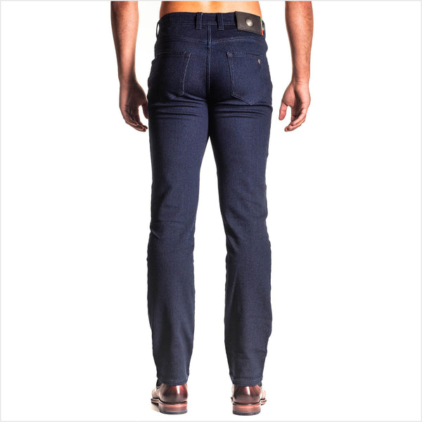 Oxford - Regular Jeans - Mens Jeans - Mancini Jeans