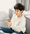 SmartCube - Bluetooth Smart-Solving Rubik's Cube - RedepicDeals