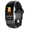 Energy Fitness Tracker Watch