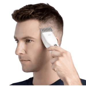CutPro - Electric Hair Trimmer & Grooming - RedepicDeals