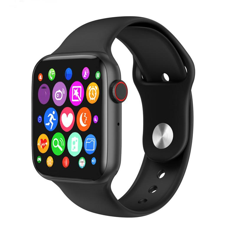 XWatch - Smart watch for android & iOS