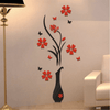 Floret Wall Sticker
