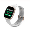 Dash Fitness tracker and Smartwatch