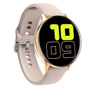 Galaxy Active 2 Smartwatch and Fitness tracker