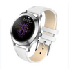 Nova Galaxy Smartwatch For Women