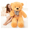 Big Giant Teddy Bear