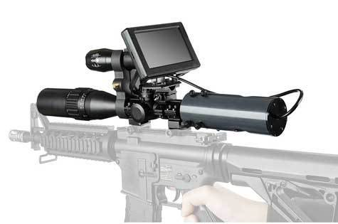 Clear_vision_scope_-Night_Vision_Scope_Camera - redepicdeals