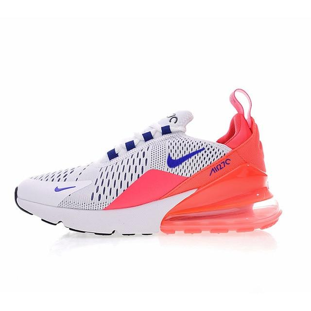timeless design c67b0 5a015 Nike Air Max 270 Sneakers for Women