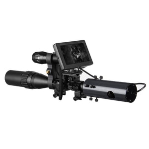 Clear Vision Scope™ - RedepicDeals