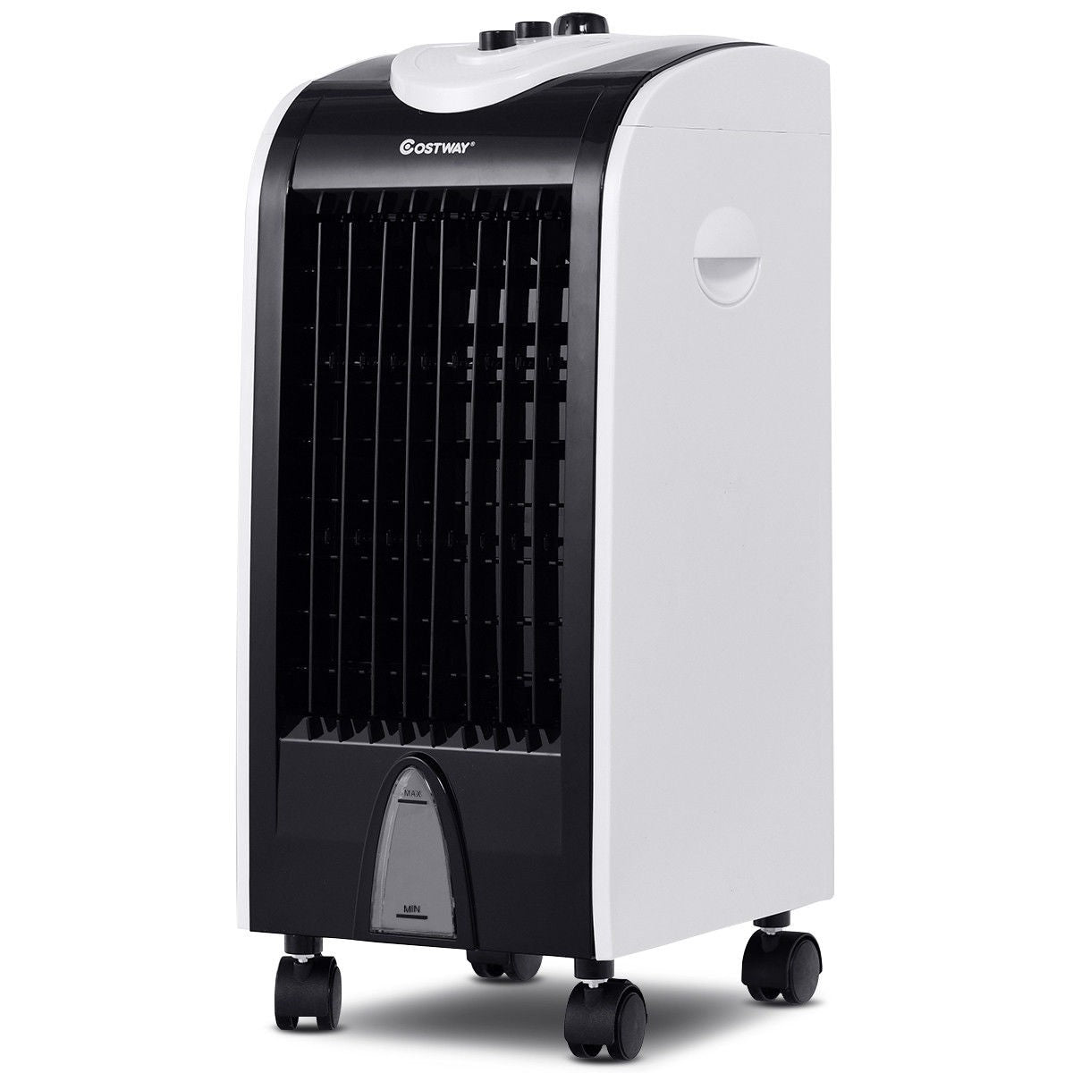 Portable air conditioner unit and 3 in 1 air cooler