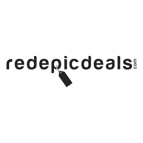 redepicdeals.com_logo