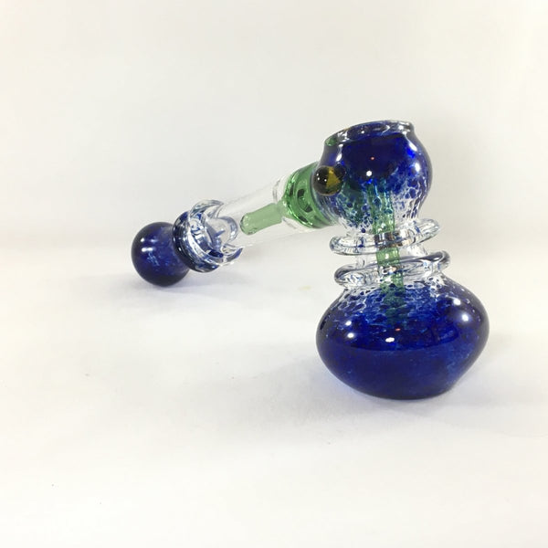 Hammer Style Bubbler Pipe - SGS - SGS