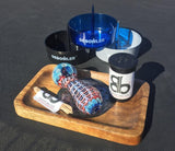 Hand Pipe Gift Pack - SGS - The Breakfast Bowl