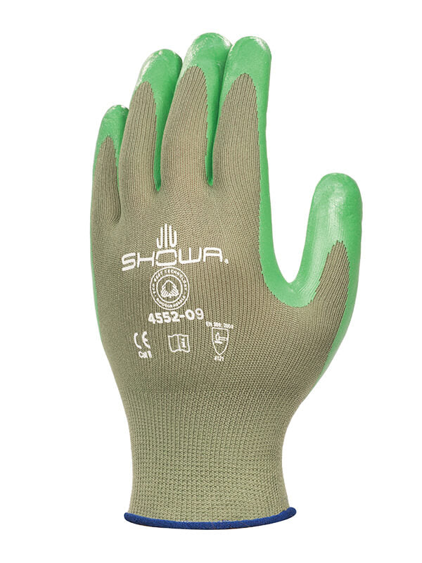 SHOWA 4552 Gloves
