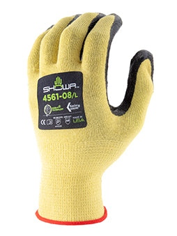 SHOWA 4561 Gloves