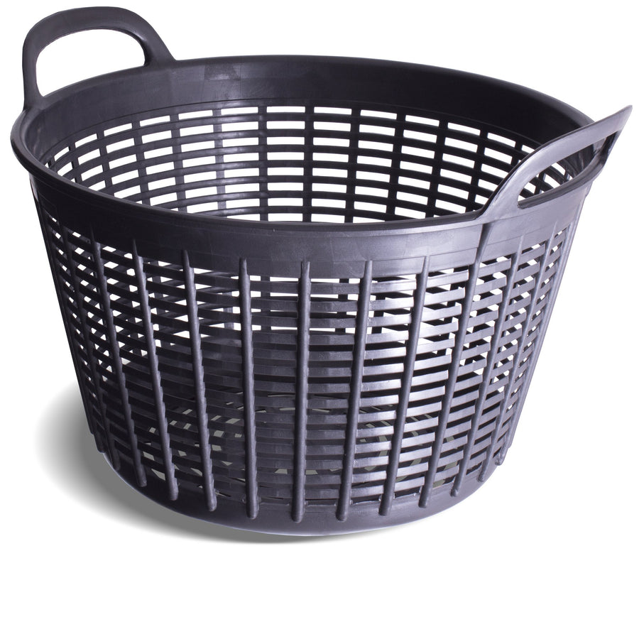 Tub Trug Cesto Basket