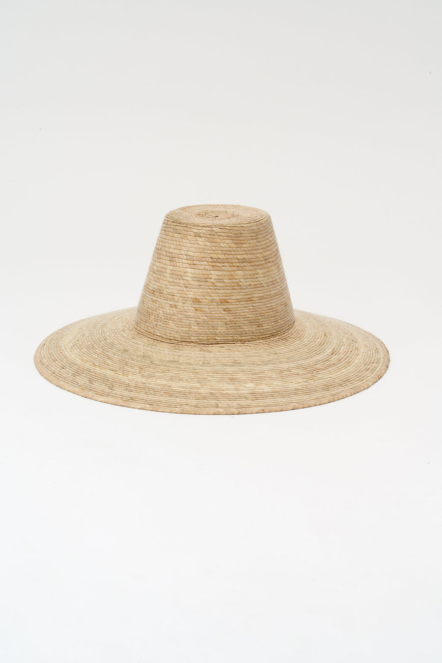 Communitie Marfa Pinto Canyon Road Hat