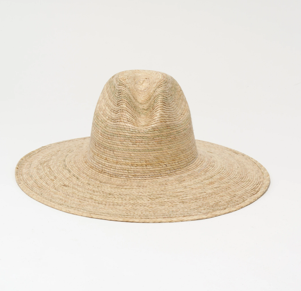 Communitie Marfa Hiking Hat