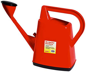 Bosmere Watering Can