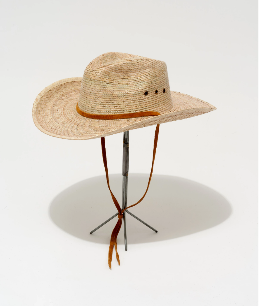 Communitie Marfa Outback Hat