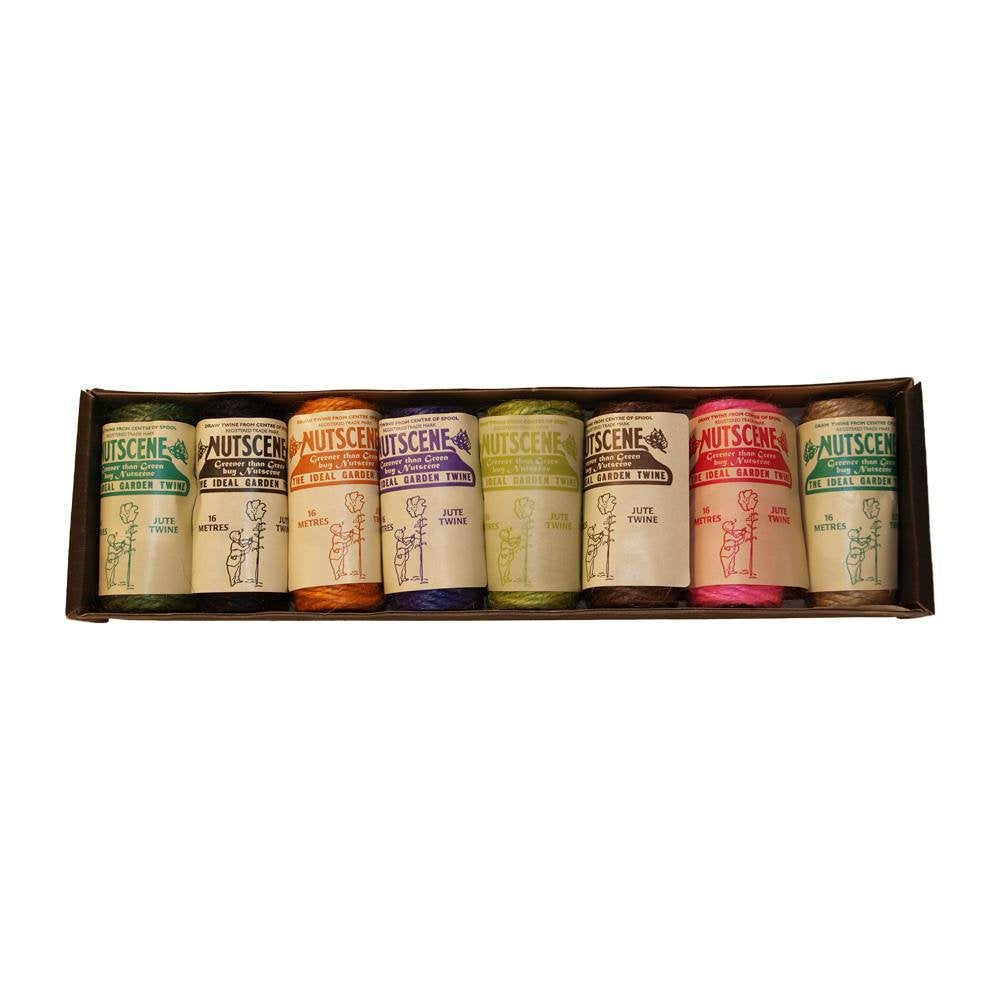 Tiddlers Gift Pack (Twine)