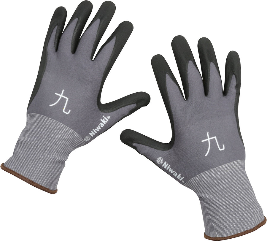 Niwaki Gloves