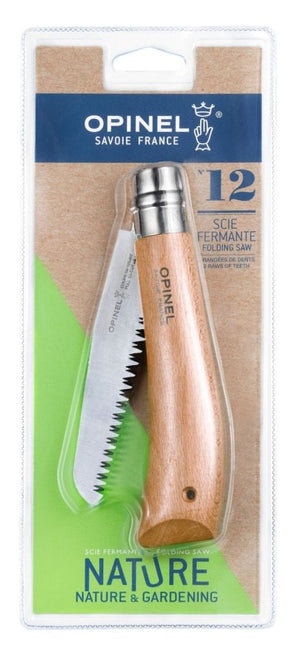 Opinel Saw No. 12