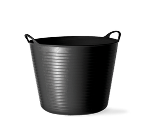 Medium Recycled Tub Trug 6.9 Gallon