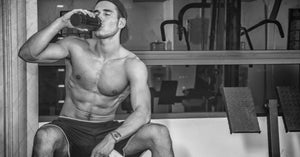 Your Guide to Whey Protein