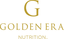 Golden Era Nutrition