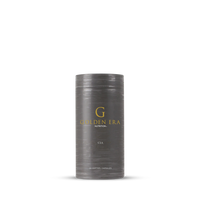 Golden Era Nutrition CLA