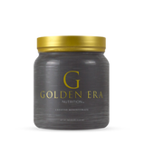Golden Era Nutrition Creatine Monohydrate