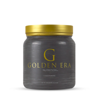 Golden Era Nutrition L-Glutamine