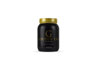 Golden Era Nutrition Protein Compound Chocolate 2lb