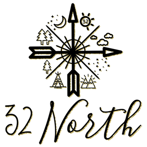 32 North Boutique