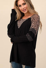 Load image into Gallery viewer, Daring & Darling Long Sleeve Top
