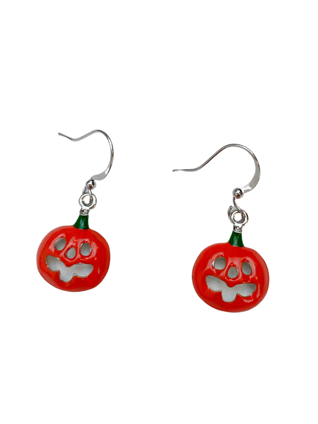 Dangling Jacks Earrings