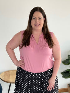 Black and White Buffalo Plaid Lounge Set