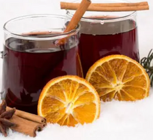 Load image into Gallery viewer, Fall/Winter Drink Mixes