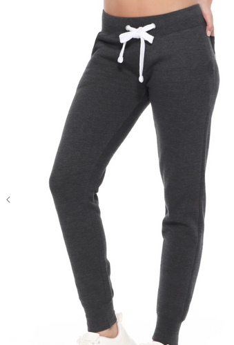 *Prime Special*- Charcoal jogger