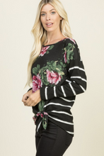 Load image into Gallery viewer, The Lindsay Long Sleeve