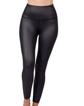 "Load image into Gallery viewer, ""sheen"" leggings"