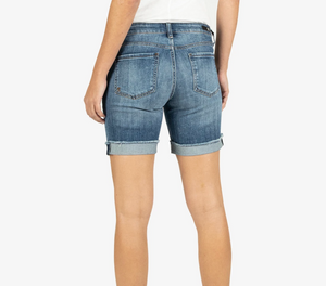 Kut from the Cloth Catherine boyfriend short