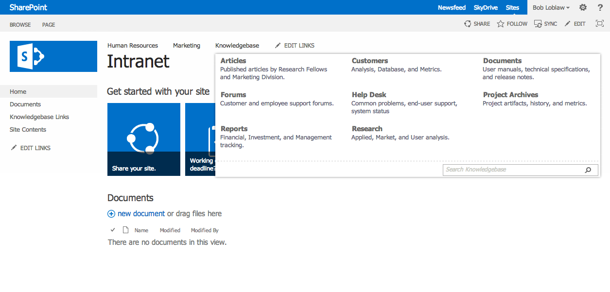 how to deploy application page in sharepoint 2013