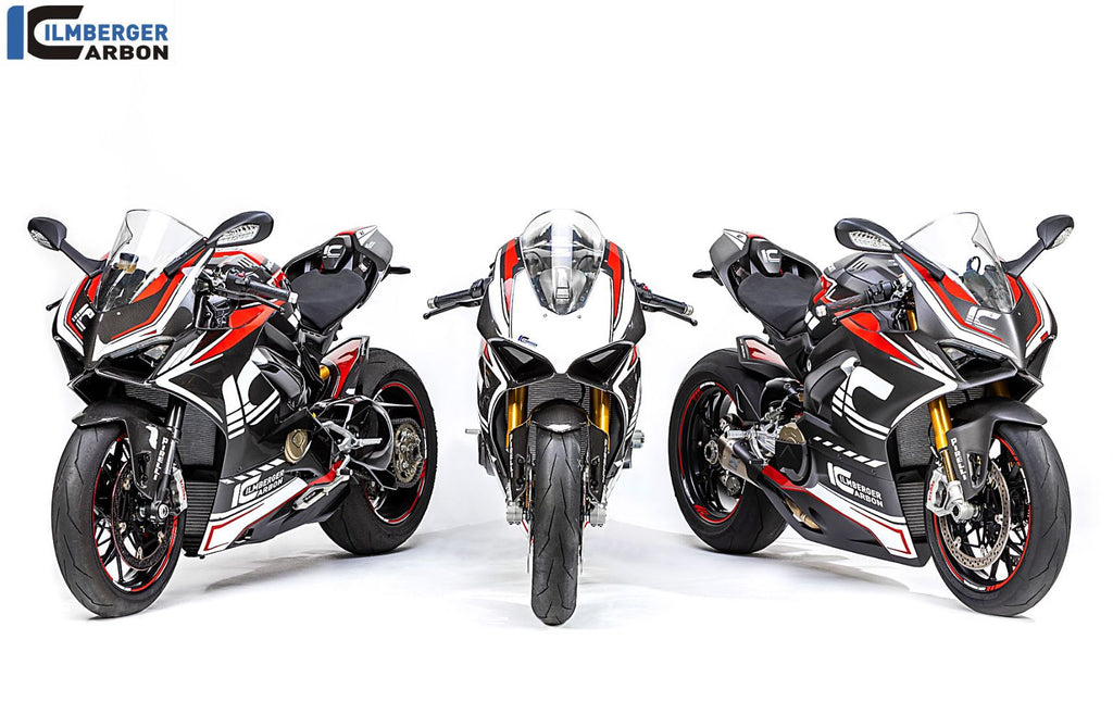 Superbikestore Blog News About Bikes In India Tagged Ducati V4