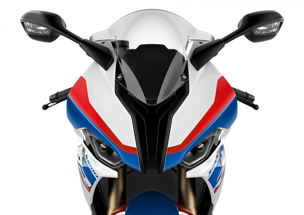 2019 BMW s1000rr Variants & Pricing in India