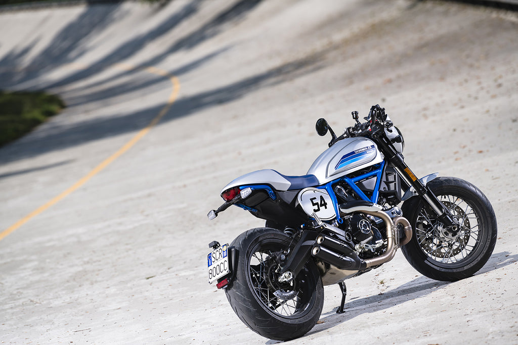 10 BEST CAFE RACER BIKES IN INDIA [PICTURES/PRICING