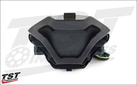 products/10051_Yamaha-R3-FZ-07-MT-07-Integrated-Taillight_Detailed-Image-1.jpg