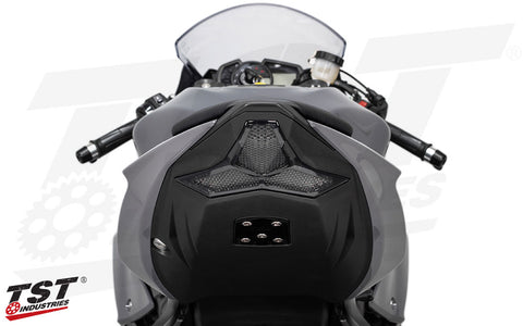 products/10362_TST-Industries_LED-Integrated-Tail-Light-Kawasaki-ZX-6R-2019__Detailed-Image-6.jpg